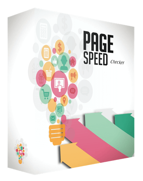 Page Speed Checker Tool